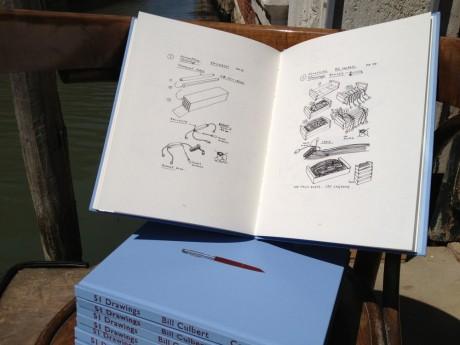 22052013 Blog 2 51 Drawings 4