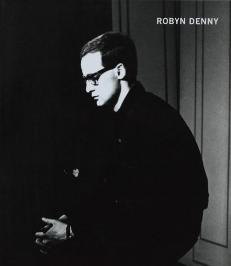 Robyn Denny